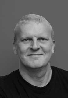 Martin Lehn Brand