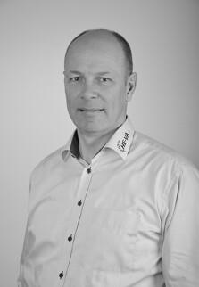 Heine Christiansen