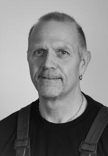 Henrik Nørgaard Jensen