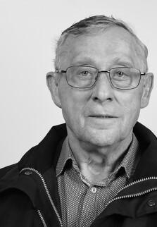 Niels Jørgen Kristensen