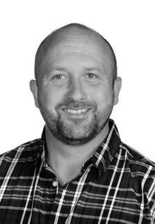 Martin Snedker Hansen