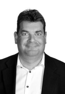 Torben Bøgh Christensen