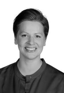 Marianne Bekker-Søberg