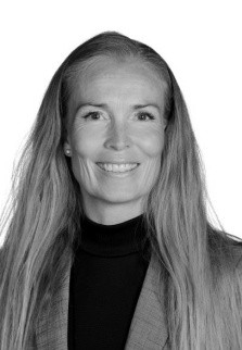 Lotte Hansen