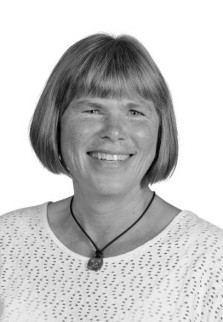 Greta Knutz