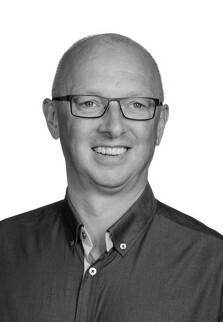 Henning Petersen