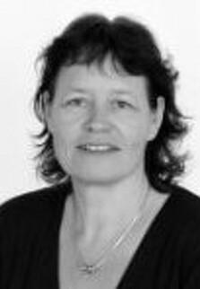 Karen Teilmann