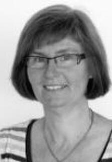Susanne Wilstrup Olesen