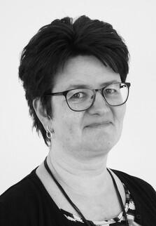 Susanne Sørensen