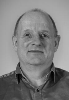 Frede Kristensen