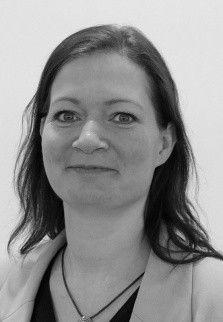 Maja Gaunholm