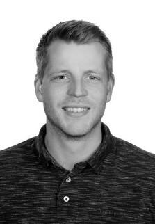 Rasmus Storck