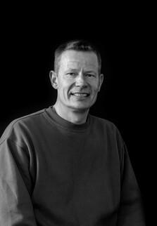 Knud Lambek Pedersen