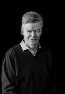 Jens Brixen