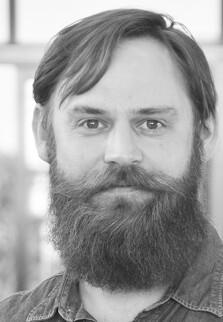 Kasper Juhl Klausen