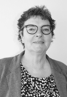 Anette Dyreborg