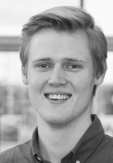 Casper Elkjær Christensen