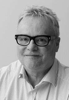 Jan Taylor Hansen