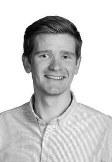 Morten Holm Rasmussen