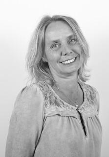 Helle Kramer Sørensen