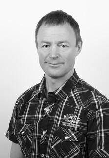 Carsten Aarup