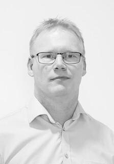 Peter Mark Nielsen