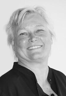 Ellen Kirkegaard