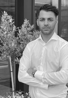 Khebar Ghani