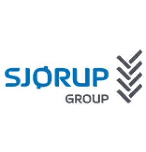Sjørup Group A/S