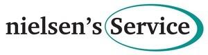 Nielsen's Service