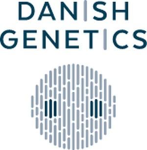 Danish Pig Genetics