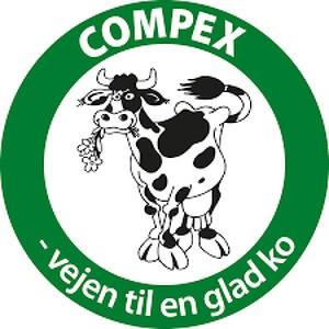 Compex ApS