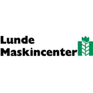 Lunde MaskinCenter A/S