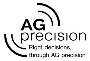 AG Precision ApS