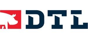 DTL A/S
