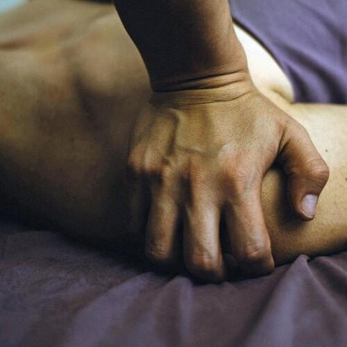 Gode vaner kan  forebygge nedslidning