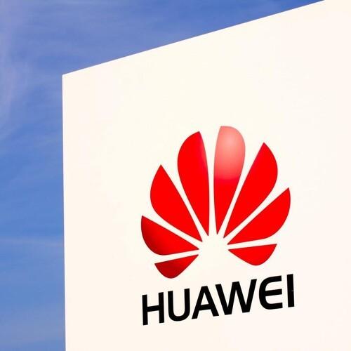 Huawei forsøger sig i svinebranchen