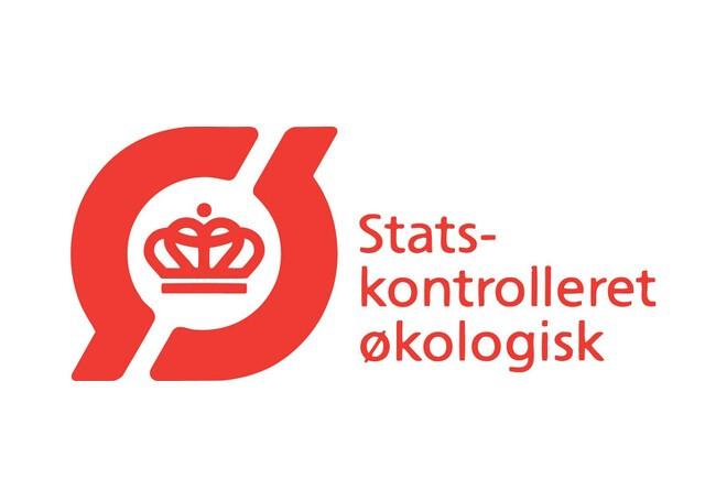 Åbent hus hos Danmarks første øko-biogasanlæg