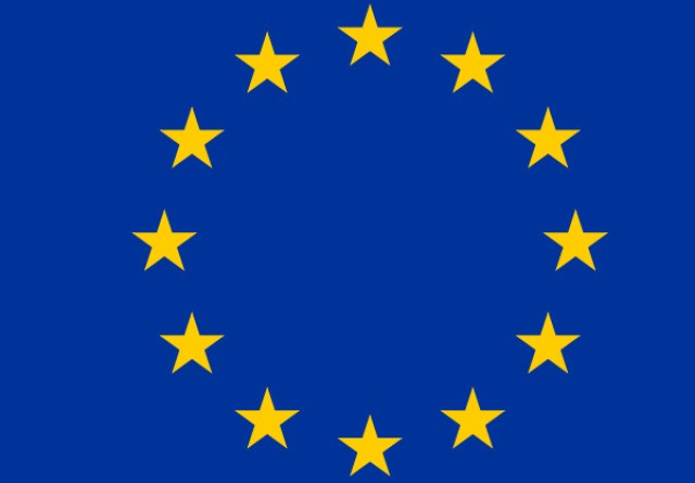 Dansk bekymring over EU-indgreb i mælkesektoren