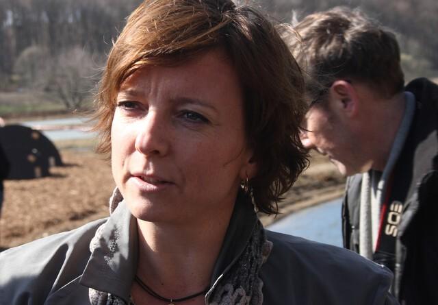 DN og Ellemann i strid om EU-biodiversitet