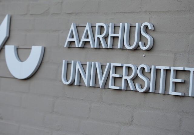 Jordbrugsforskning på Aarhus Universitet i verdenseliten