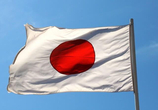 Ny frihandelsaftale med Japan kan øge eksporten