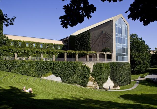 Universitet finder fejl i flere rapporter