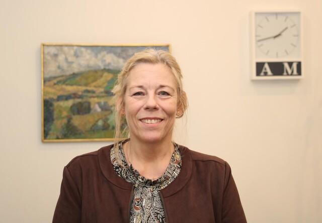 Lise Bech forkastede minkaftale: Der blev ikke ændret et komma
