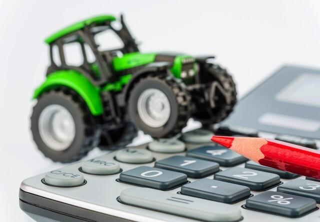 Registrering af pant i betalingsrettigheder