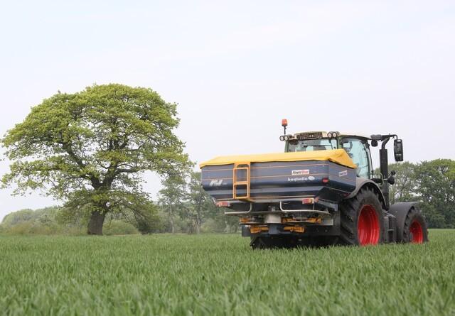 Ny bekendtgørelse gør det nemmere at være landmand