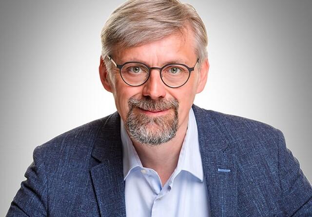 Læserbrev: Dansk ulv erklæret problemulv i Tyskland