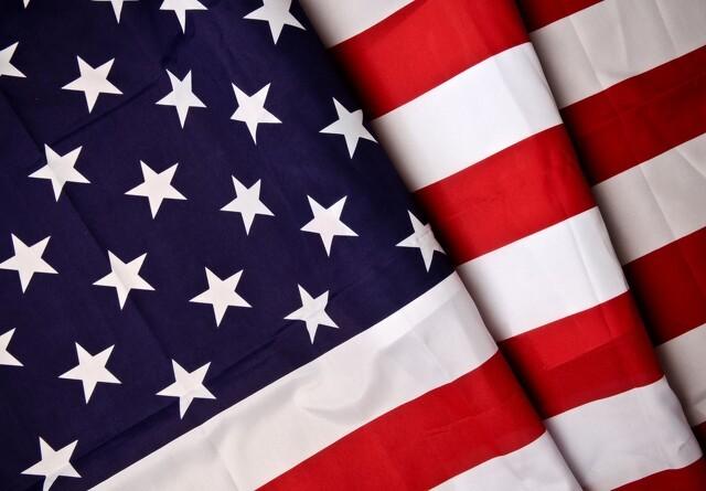 Kina og USA nærmer sig handelsaftale