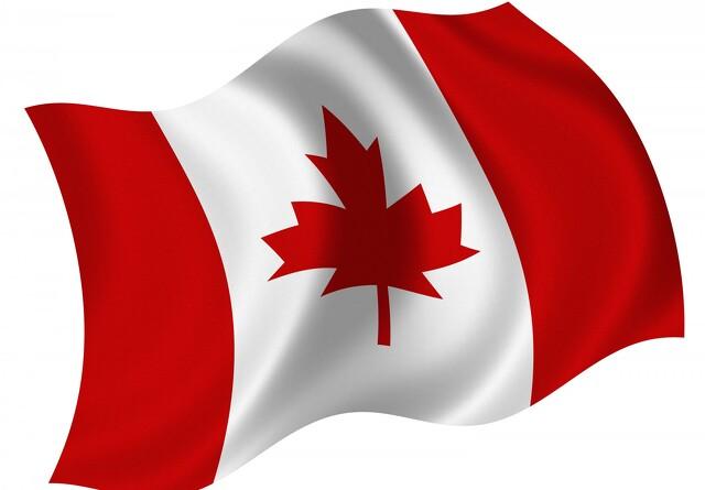 Canada forventes at øge beplantningen af hvede