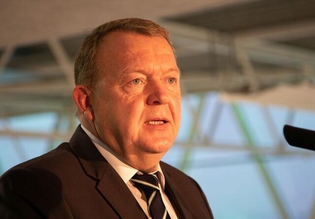 Statsministeren har udskrevet valg